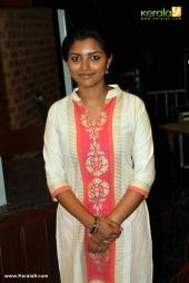 kattappanayile hrithik roshan audio launch photos  02