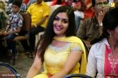kattappanayile hrithik roshan audio launch photos  026