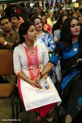 kattappanayile hrithik roshan audio launch photos  028