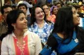 kattappanayile hrithik roshan audio launch photos  029