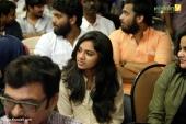kattappanayile hrithik roshan audio launch photos  031