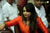 kattappanayile hrithik roshan audio launch photos  034
