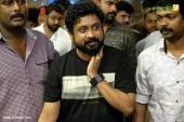 kattappanayile hrithik roshan audio launch photos  037