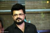 kattappanayile hrithik roshan audio launch photos  03