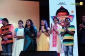 kattappanayile hrithik roshan audio launch photos  039