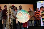 kattappanayile hrithik roshan audio launch photos  04