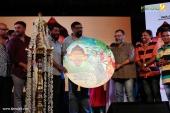 kattappanayile hrithik roshan audio launch photos  041