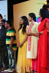 kattappanayile hrithik roshan audio launch photos  042