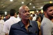 kattappanayile hrithik roshan audio launch photos  043