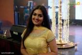 kattappanayile hrithik roshan audio launch photos  045