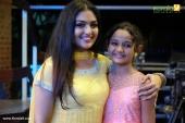 kattappanayile hrithik roshan audio launch photos  046