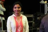 kattappanayile hrithik roshan audio launch photos  047