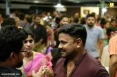 kattappanayile hrithik roshan audio launch photos  051