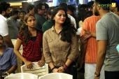 kattappanayile hrithik roshan audio launch photos  05