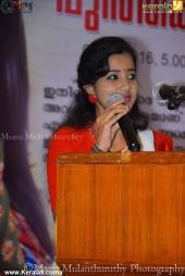 kavitha nair book launch photos 102 067