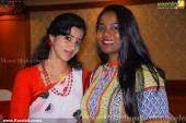 kavitha nair book launch photos 102 072