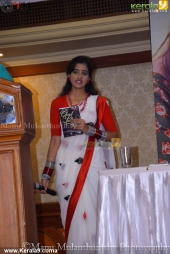 kavitha nair book launch stills 354 003