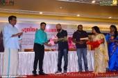 kavitha nair book launch stills 354 004