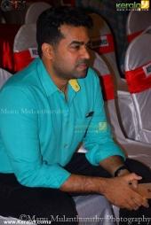 vijay babu at kavitha nair book launch pictures 300 001
