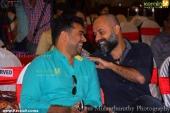 vijay babu at kavitha nair book launch pictures 300 004