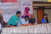 vijay babu at kavitha nair book launch pictures 300 006
