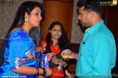 vijay babu at kavitha nair book launch pictures 300