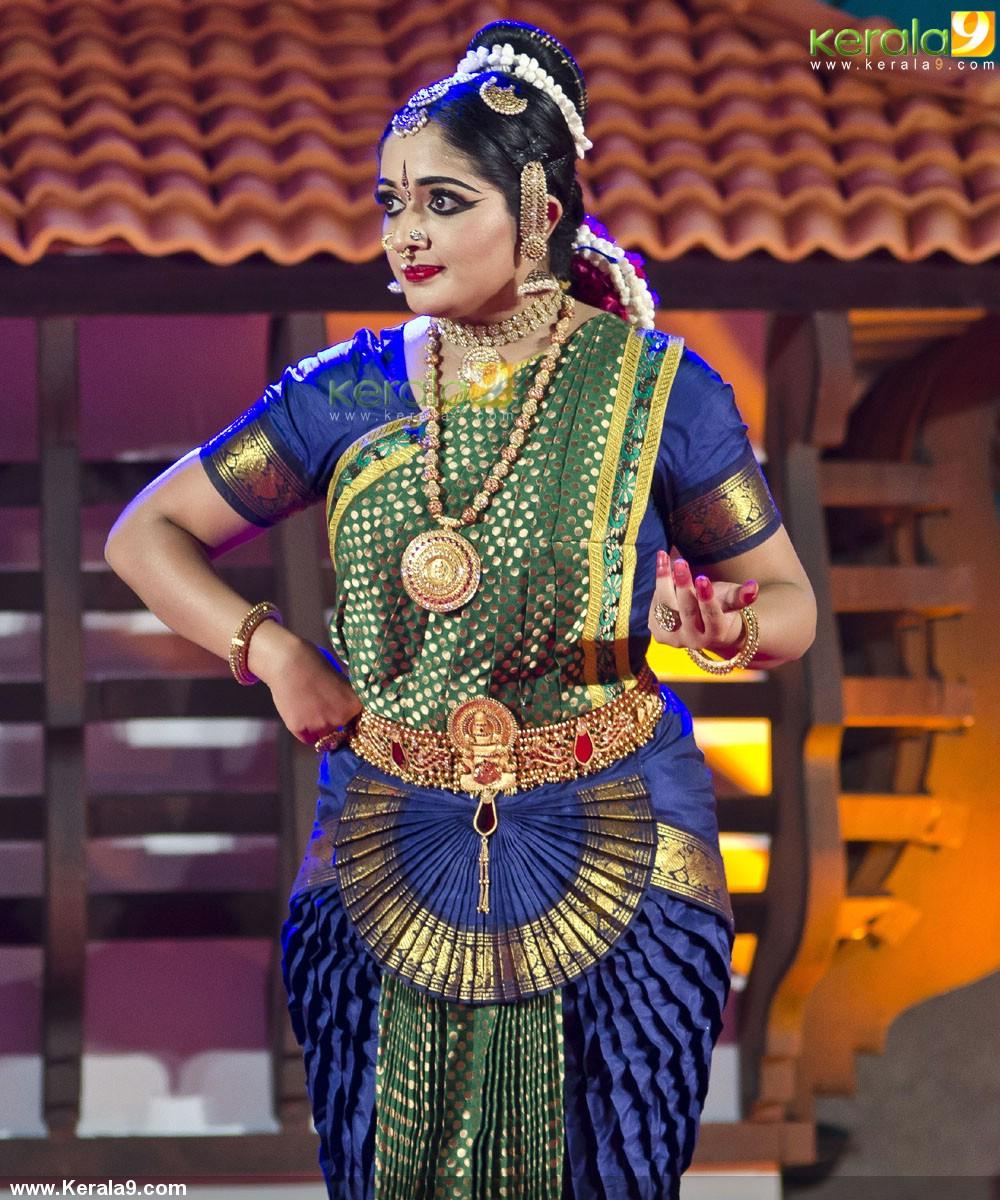 Pin Kavya Madhavan Kundi Mula Genuardis Portal on Pinterest