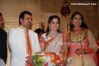 1494kavya madhavan marriage pictures