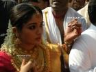 1969kavya madhavan wedding photos 04 0