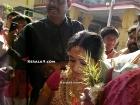 2012kavya madhavan marriage pictures 74 0