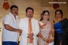 3714kavya madhavan wedding reception photos 35 0