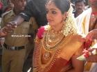 6480kavya madhavan marriage pictures 74 0