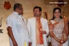 6818kavya madhavan marriage photos 09 0