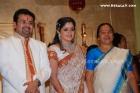 7117kavya madhavan marriage photos