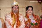 7164kavya madhavan wedding reception photos 35 0