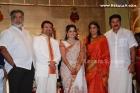 7181kavya madhavan wedding reception photos 35 0