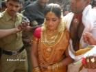 7595kavya madhavan marriage pictures 74 0