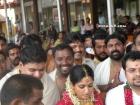9305kavya madhavan wedding photos 04 0