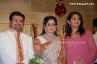 9551kavya madhavan marriage photos 09 0