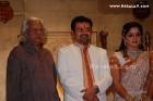 9934kavya madhavan marriage photos 09 0