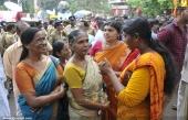 thiruvananthapuram corporation election 2015 winners photos 001