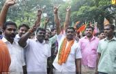 thiruvananthapuram corporation election 2015 winners photos 009