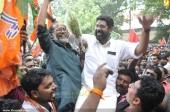 thiruvananthapuram corporation election 2015 winners pics04 004