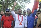 thiruvananthapuram corporation election 2015 winners pics04 007