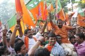 thiruvananthapuram corporation election 2015 winners pictures02 003