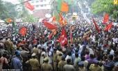 thiruvananthapuram corporation election 2015 winners stills09 001