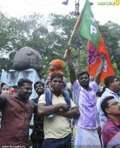 thiruvananthapuram corporation election 2015 winners stills09 003