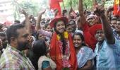 thiruvananthapuram corporation election 2015 winners stills09 004