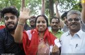 thiruvananthapuram corporation election 2015 winners stills09 006
