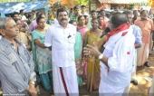 c divakaran at ldf election campaign photos 100 025
